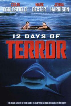 12 dni grozy / 12 Days of Terror