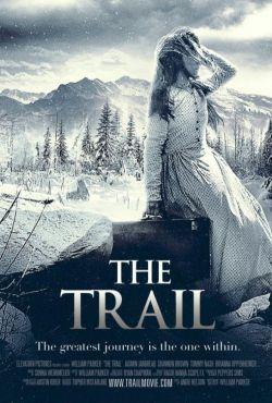 Wędrówka w nieznane / The Trail