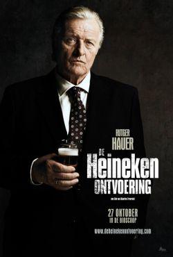 Porwanie Heinekena / De Heineken ontvoering