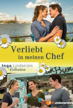 Inga Lindström: Zakochana w szefie / Inga Lindström: Verliebt in meinen Chef