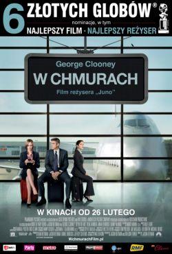 W chmurach / Up in the Air