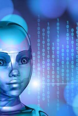 Czy sztuczna inteligencja jest mądrzejsza od nas?