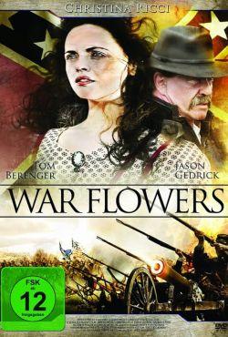 Wojenne kwiaty / War Flowers