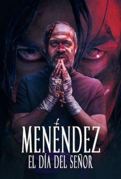 Dzień Pański / Menéndez: El día del señor