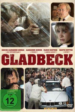 54 godziny cz.1 / Gladbeck