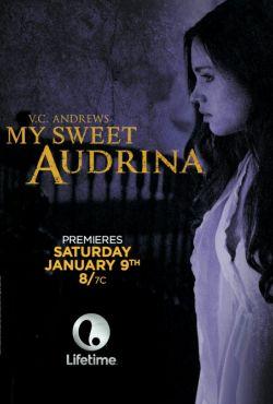 Moja słodka Audrino / My Sweet Audrina