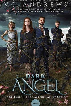 Mroczny anioł / Dark Angel