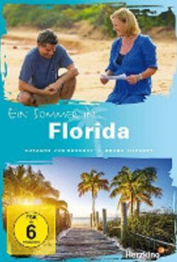 Lato na Florydzie / Ein Sommer in Florida