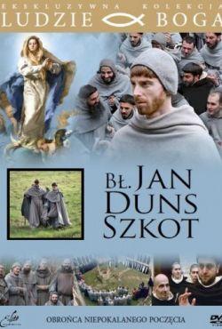 Bł. Jan Duns Szkot. Obrońca Niepokalanego Poczęcia / Duns Scotus