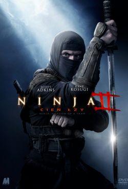 Ninja: Cień łzy / Ninja: Shadow of a Tear