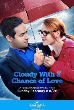 Pogoda na miłość / Cloudy with a Chance of Love
