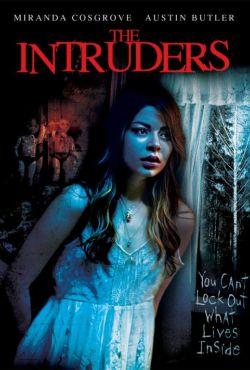 Mroczna tajemnica / The Intruders