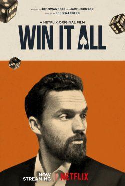 Gra o wszystko / Win It All