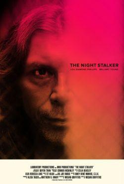 Nocny łowca / The Night Stalker
