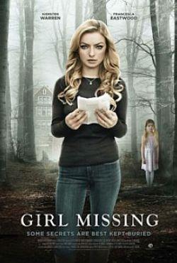 Zagubiona dziewczyna / Girl Missing