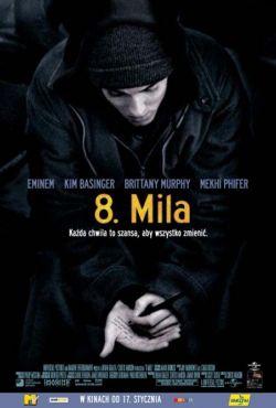 8 Mila / 8 Mile