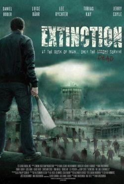 Kroniki zagłady / Extinction - The G.M.O. Chronicles