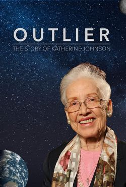 Kobieta inna niż wszystkie / Outlier: The Story of Katherine Johnson