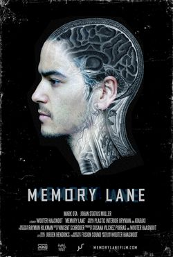 Aleja pamięci / Memory Lane