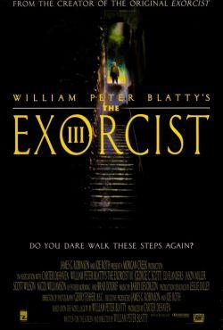 Egzorcysta III / The Exorcist III
