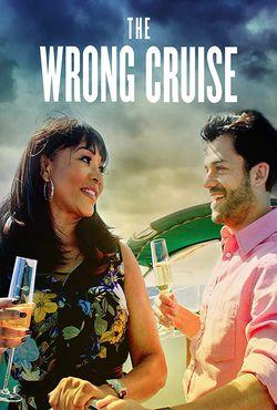 Koszmarny rejs / The Wrong Cruise