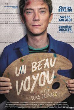 Przebiegły złodziej / Un beau voyou
