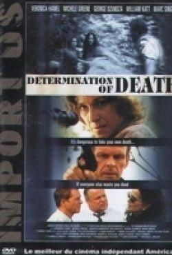 Determinacja śmierci / Determination of Death