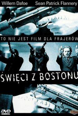 Święci z Bostonu / The Boondock Saints