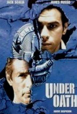 Pod przysięgą / Under Oath