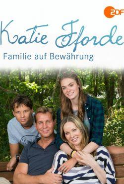 Katie Fforde: Rodzinne wakacje / Katie Fforde: Familie auf Bewährung
