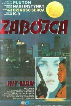 Zabójca / Diary of A Hitman