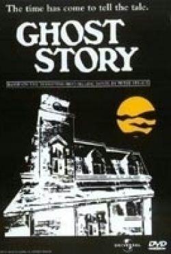 Upiorna opowieść / Ghost Story