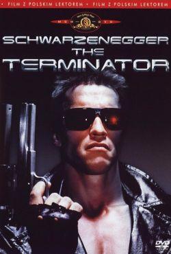 Terminator / The Terminator