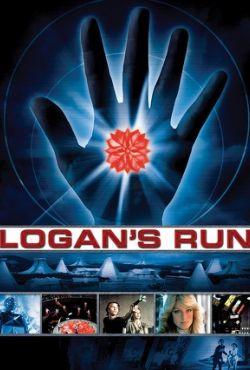 Ucieczka Logana / Logan's Run