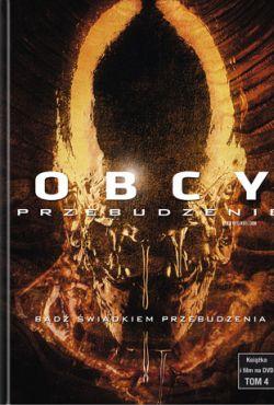Obcy: Przebudzenie / Alien: Resurrection