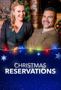 Rodzina pod choinkę / Christmas Reservations