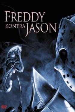 Freddy kontra Jason / Freddy vs. Jason