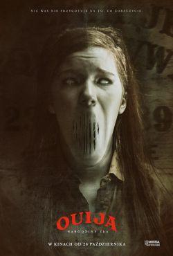 Ouija: Narodziny zła / Ouija: Origin of Evil