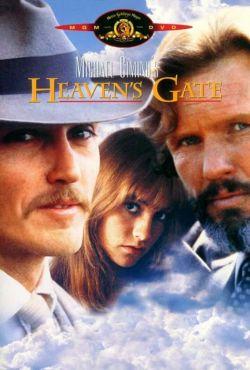Wrota niebios / Heaven's Gate