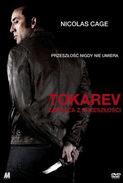 Tokarev. Zabójca z przeszłości / Tokarev