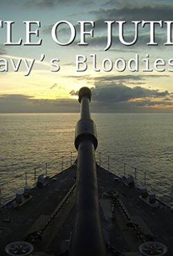 Bitwa jutlandzka / Battle Of Jutland: The Navy's Bloodiest Day