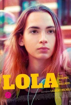 Lola / Lola vers la mer