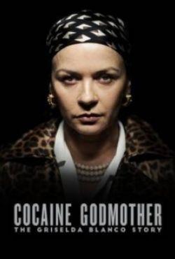Kokainowa matka chrzestna / Cocaine Godmother