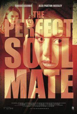 Bratnie dusze / The Perfect Soulmate