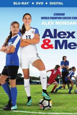 Alex i ja / Alex & Me
