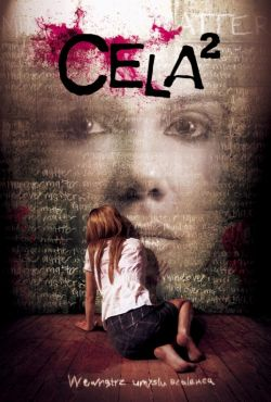 Cela 2 / The Cell 2