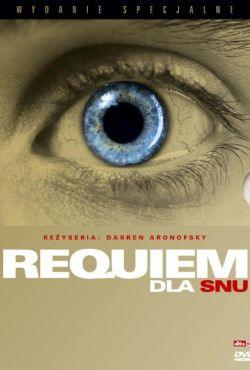 Requiem dla snu / Requiem for a Dream