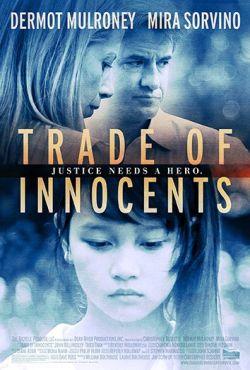 Targ niewiniątek / Trade of Innocents