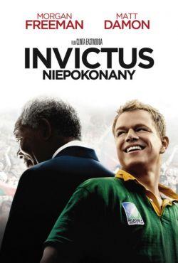 Invictus - Niepokonany / Invictus