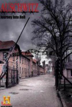 Nieznane Auschwitz / Auschwitz Untold